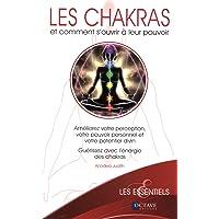 Les chakras