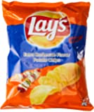 Lay's Extra BBQ (halal), Barbecue, 27g