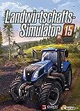 Landwirtschafts-Simulator 2015 [PC Download]