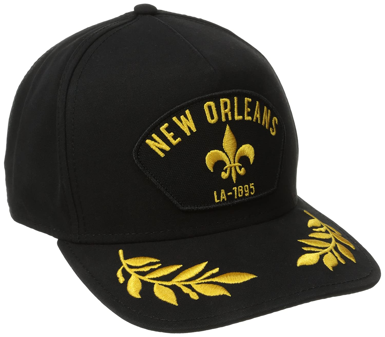 ec04703250323 Goorin Bros. Men s City Pride Hat