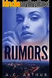 Rumors (The Rumors Series, Book 1)