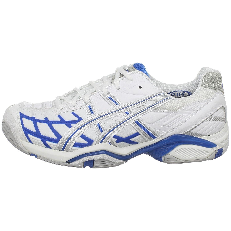 Gel Retador 8 Zapatillas De Tenis De La Mujer Asics bcJmU893