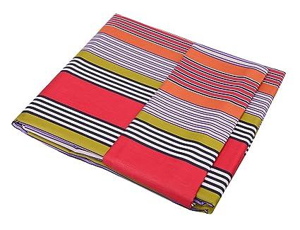 timeless design cb50e c6e99 Missoni Home 1N3LH0D006-156 - Copripiumino Nigel, colore ...