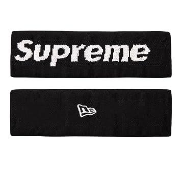 Amazon.com   The Mass Sweatband Supreme Headband Perfect for Basketball 4c2f2a609f5