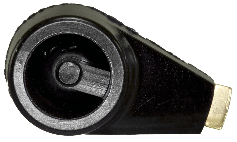 Wells DR905 Distributor Rotor