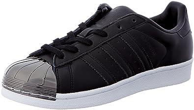 adidas Superstar Metal Toe, Sneakers Basses