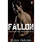 Fallon (Henchmen MC - Next Generation Book 3)