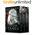The Chronicles of the Black Gate: Books 1-3 (The Chronicles Boxset)