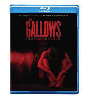 download the gallows 2015