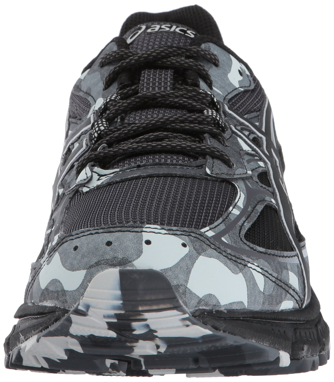 newest collection f615f 1e250 ASICS Men's Gel-scram 3 Trail Runner - GEL-Scram 3-M ...