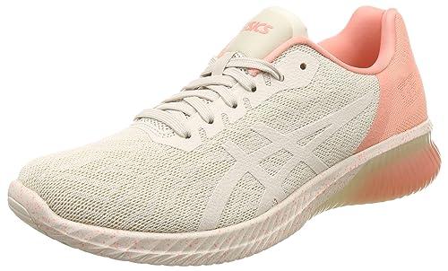 ASICS Gel KENUN SP Chaussures de Course à Pied pour Femme