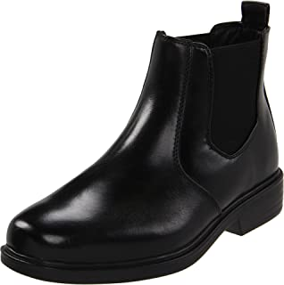 Giorgio Brutini Mens Chelsea Dress Boot