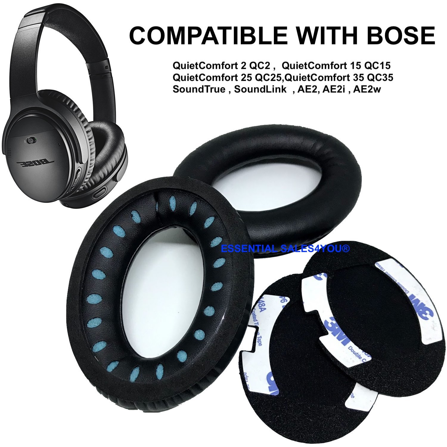 comforter quiet bose cable noise cancelling iphone for comfort acoustic product image upc quietcomfort limited