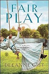 Fair Play: A Novel Kindle Edition