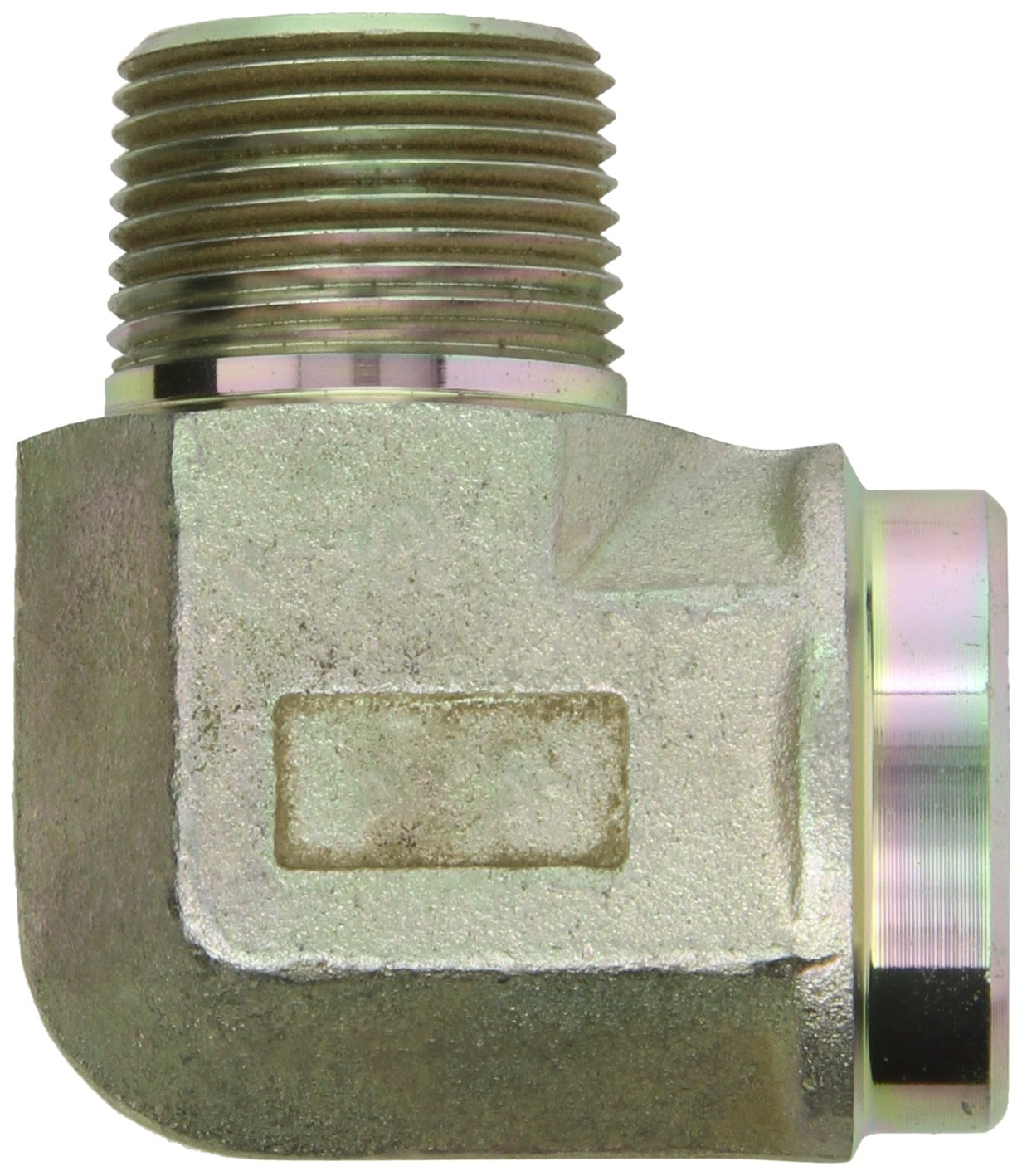 Pack of 10 MettleAir MTE 1//2-1//2 Push to Connect Tee T Union Fitting 1//2 OD 1//2 OD MTE 1//2-1//2-10PK Pack of 10