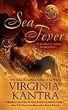 Sea Fever (Children of the Sea, Book 2)