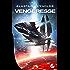 Vengeresse (Science-fiction)