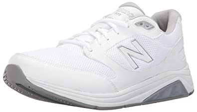 new balance shoes 928 menudo songs