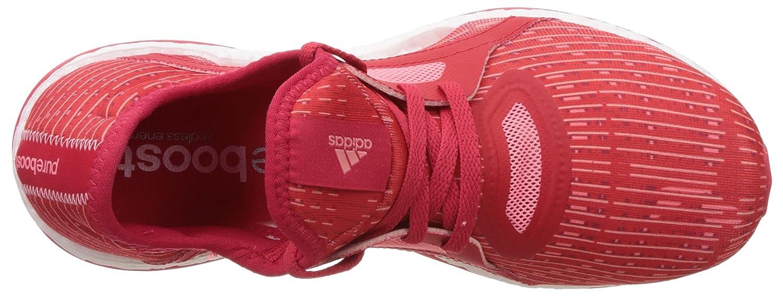 Adidas Pureboost X, Scarpe da Corsa Donna | Prezzo Prezzo Prezzo Ragionevole  eb954a