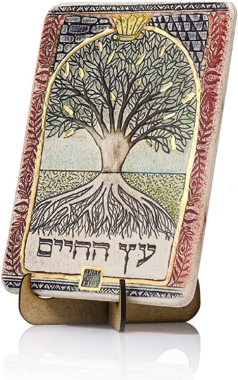 Kabbalah Tree Of Life Date A Live : And for the most part, it seems that answer is yes, but it depends on many things which include the date, time, year, location.