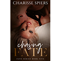 Chasing Fate (English Edition)