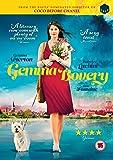 Gemma Bovery [DVD]