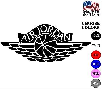 air jordan flight logo