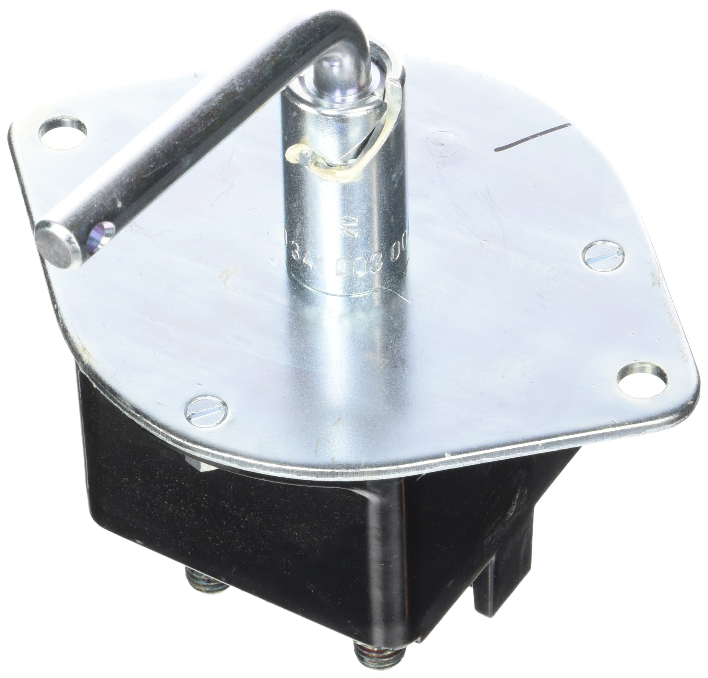Bosch Spark Plugs 341003004 by Bosch