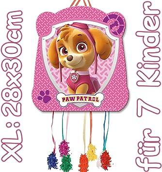 Bastelideen Fur Kinder Geburtstagsspiele Zubehor Partyspiele Fur