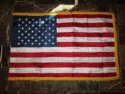 3x5 Trump 2016 /& USA American /& State of Texas Wholesale Set Flag 3/'x5/'