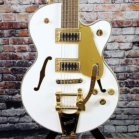 Gretsch Electromatic G5655TG Guitarra edición limitada Center ...