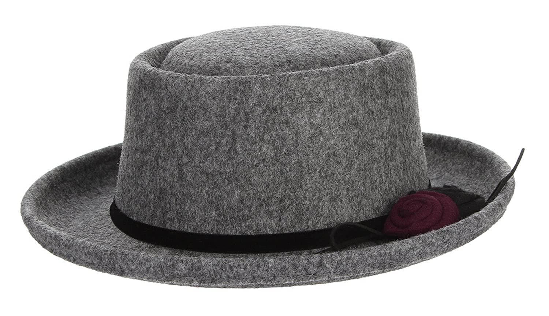 White Pop Fashionwear Womens Trapper Winter Ear Flap Hat P136
