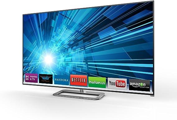 VIZIO M551D-A2R LED TV - Televisor (139,7 cm (55