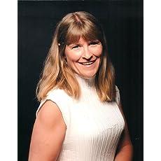 Christine J. Lueders