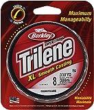 Berkley Trilene XL Filler Spools