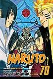 Naruto Volume 70 [English]