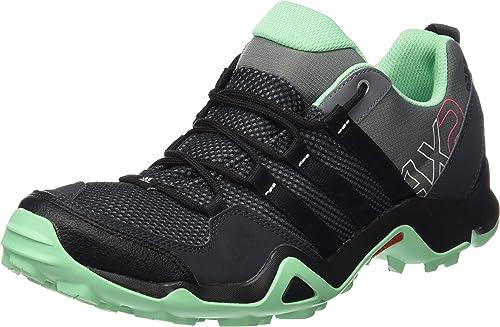 adidas AX2, Women's Low Rise Hiking