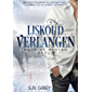 IJskoud Verlangen (Boys of Winter Book 1)