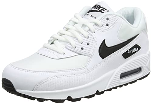 air max sneakers donna