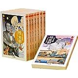 桂米朝コレクション(全8巻セット)―上方落語 (ちくま文庫)