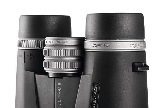 Eschenbach optik trophy d ed fernglas amazon kamera