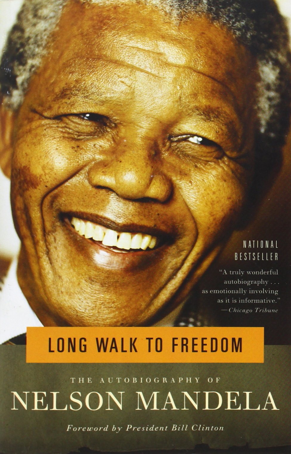 AUTOBIOGRAPHY NELSON MANDELA EPUB DOWNLOAD