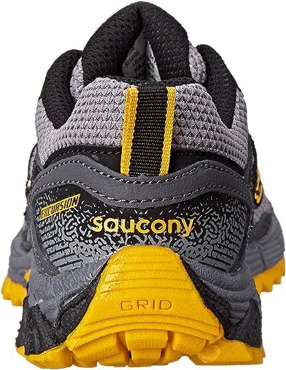 Saucony Excursion Sneaker Pick SZ//Color. Little Kid//Big Kid
