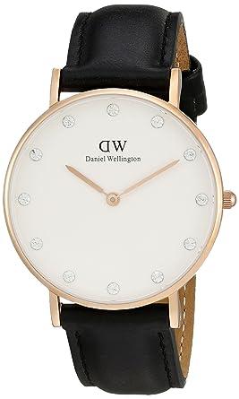 daniel-wellington-femme