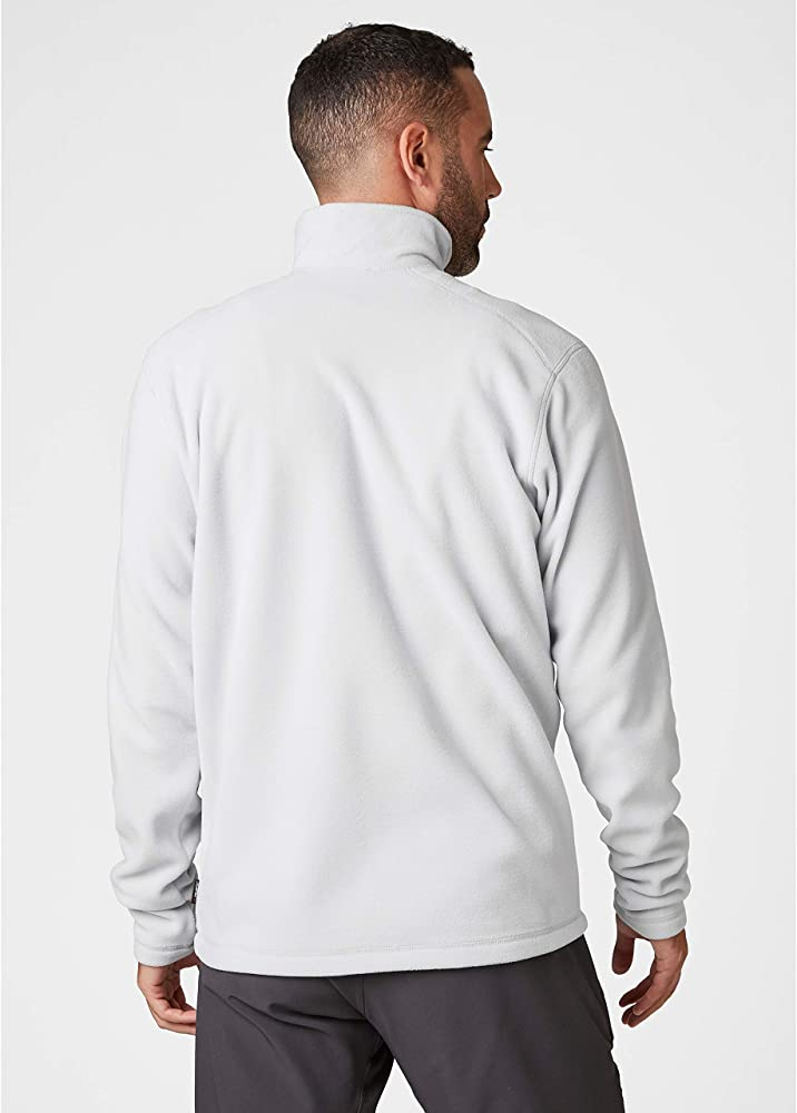 Helly Hansen Daybreaker Fleece Jacket Chaqueta de Forro Polar ...