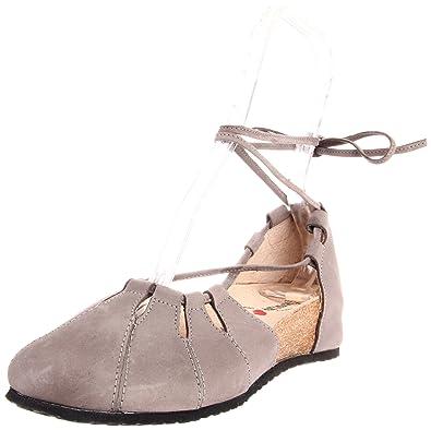 Womens Haflinger Women's TS Eva Dress Sandal Online Shop Size 37
