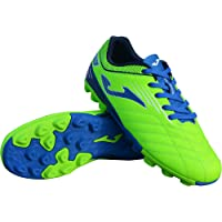 Joma Kids Toledo JR MD 24 Soccer Shoes