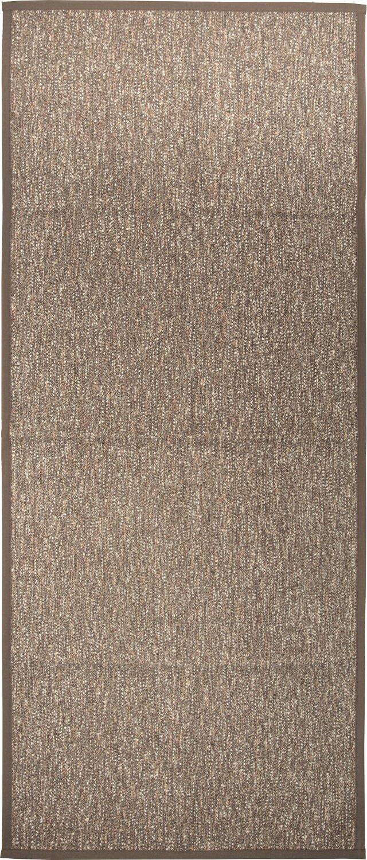 Erwin Müller funda para sillón AquaClean, marrón, 60x140 cm ...