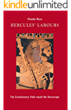Hercules' Labours