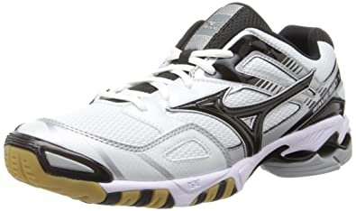 new mizuno volleyball shoes 2019 release date